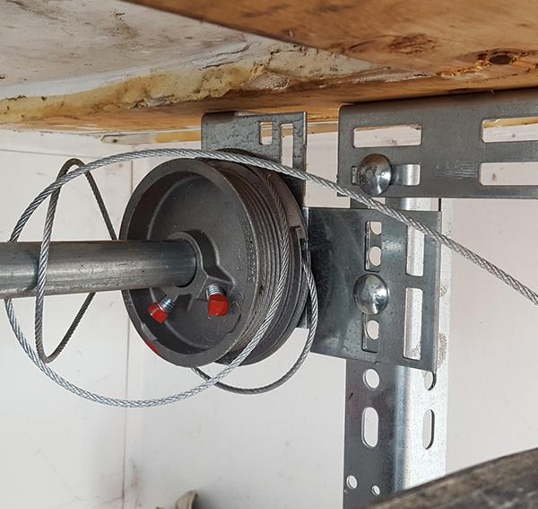Commerce Garage Door Repair Fast Services Call 720 330